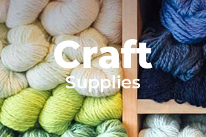 Crafts & Gifts