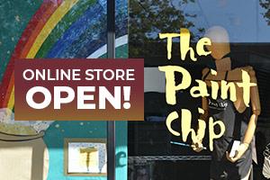 smaller-online-store-open
