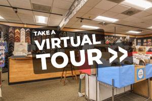 Virtual tour – small